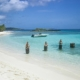Best U.S. Virgin Island Beaches to Visit by Boat